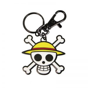 one-piece-jolly-roger-schlüsselanhänger-keychain-totenkopf-strohhut-strawhead-ruffly-luffy-crew-abystyle-3