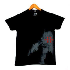 Bioshock – Big Daddy – T‑Shirt