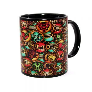 bioshock-tasse-plasmids-2k-mug-becher