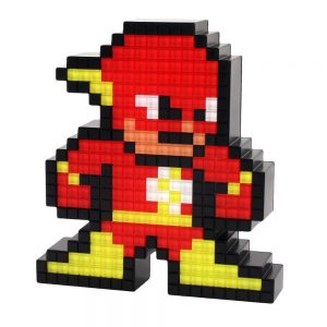 pixel-pals-dc-comics-the-flash-027-leuchte-lampe-beleuchtung-speed-force-batterien-sammelfigur-4