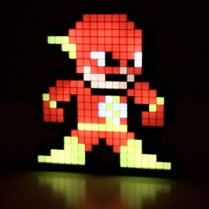 pixel-pals-dc-comics-the-flash-027-leuchte-lampe-beleuchtung-speed-force-batterien-sammelfigur-3