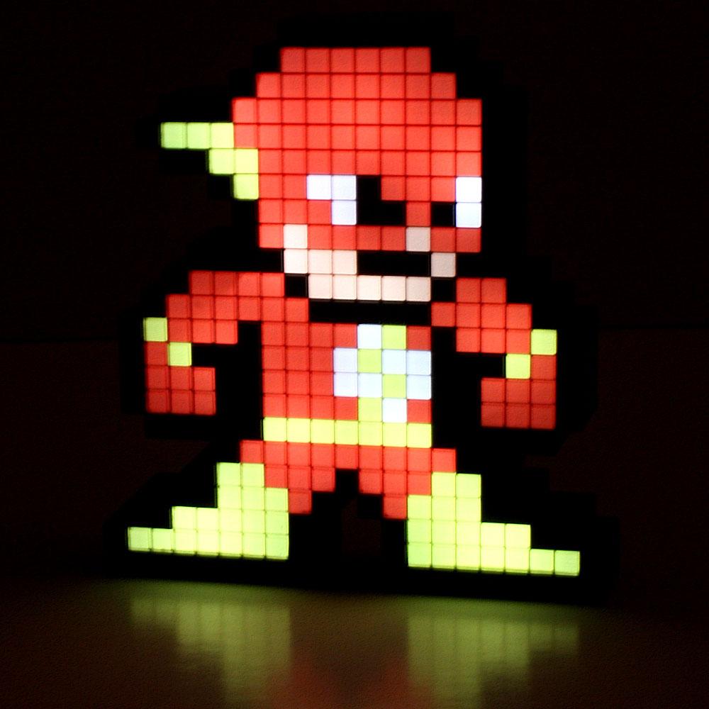 pixel-pals-dc-comics-the-flash-027-leuchte-lampe-beleuchtung-speed-force-batterien-sammelfigur-3