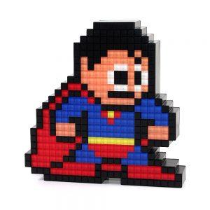 pixel-pals-superman-029-dc-comics-lampe-deko-leuchte-man-of-steel
