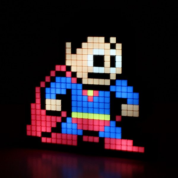 pixel-pals-superman-029-dc-comics-lampe-deko-leuchte-man-of-steel-2