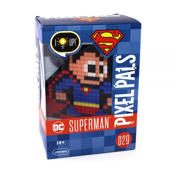 pixel-pals-superman-029-dc-comics-lampe-deko-leuchte-man-of-steel-3