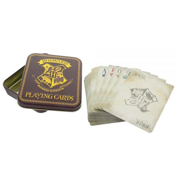 harry-potter-spielkarten-1