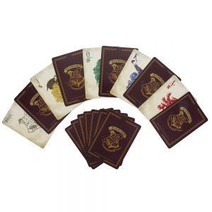 harry-potter-spielkarten-2