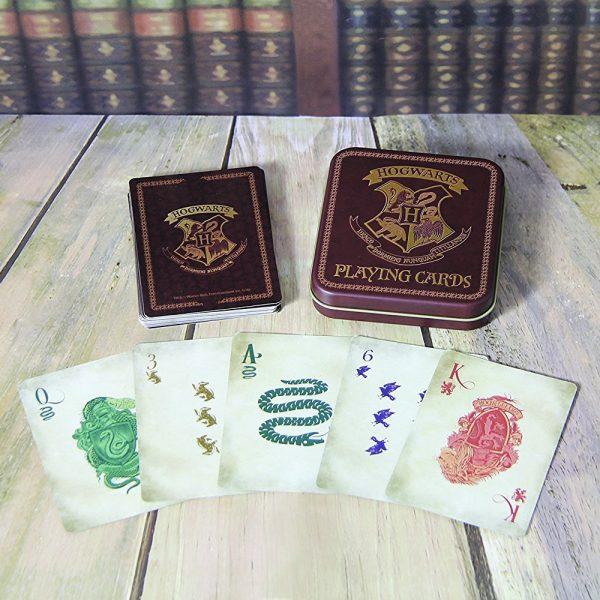 harry-potter-spielkarten-3