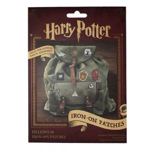 harry-potter-aufbügler-iron-patches-hogwarts-9-3/4