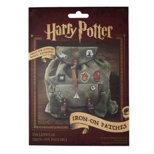 harry-potter-aufbügler-iron-patches-hogwarts-9-3/4