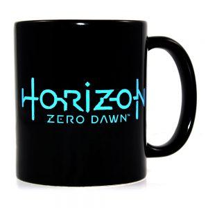 horizon-zero-dawn-arrow-tasse