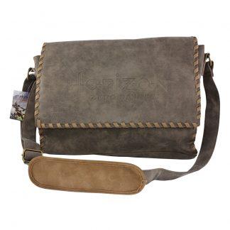horizon-zero-dawn-vintage-nora-messenger-bag-tasche-aloy-gaya-entertainment-kunstleder