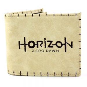 horizon-zero-dawn-aloy-geldbörse-geldbeutel-weiß