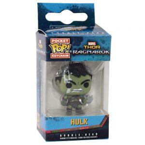 marvel-gladiator-hulk-schlüsselanhänger-keychain-marvel-avengers-thor-ragnarok-pop!-bobble-head