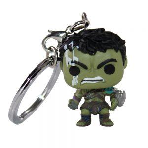 marvel-gladiator-hulk-schlüsselanhänger-keychain-marvel-avengers-thor-ragnarok-pop!-bobble-head-2
