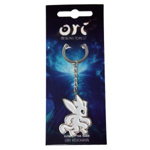 ori-and-the-blind-forest-glow-in-the-dark-keychain-schlüsselanhänger-leuchtend-gaya-entertainment