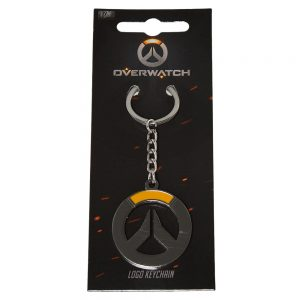 overwatch-logo-schlüsselanhänger-keychain-blizzard-entertainment