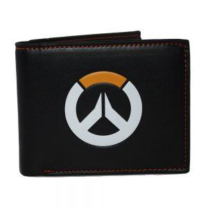 overwatch-logo-geldbörse-geldbeutel-wallet-portemonnaie-heroes-never-die