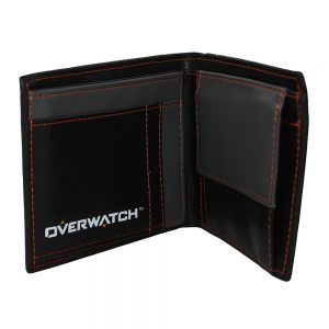 overwatch-logo-geldbörse-geldbeutel-wallet-portemonnaie-heroes-never-die-2