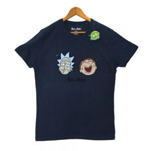 rick-and-morty-wasted-t-shirt-cartoon