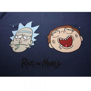 rick-and-morty-wasted-t-shirt-cartoon-2