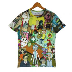 rick-and-morty-all-over-print-t-shirt-cartoon