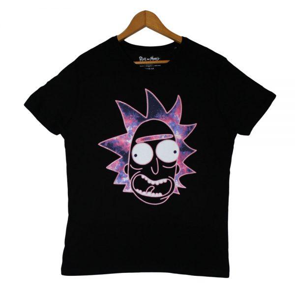 rick-and-morty-neon-rick-t-shirt-cartoon