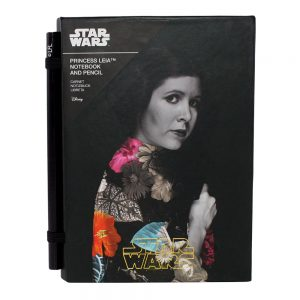 star-wars-prinzessin-princess-leia-mit-stift-notizbuch-notebook-disney