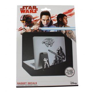 star-wars-accessory-gadged-decals-abziehbilder-the-last-jedi-die-letzten-jedi-aufkleber-millenium-flacon-stormtrooper