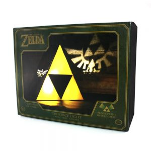 zelda-triforce-leuchte-tri-force-lampe-hyrule-logo-nintendo-the-legend-of-2