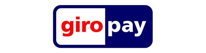 giropay-logo-zahlungsart-zahlungen