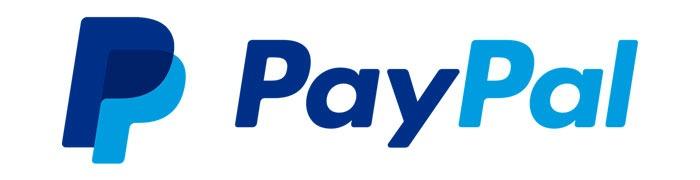 paypal-logo-zahlungen-zahlungsart