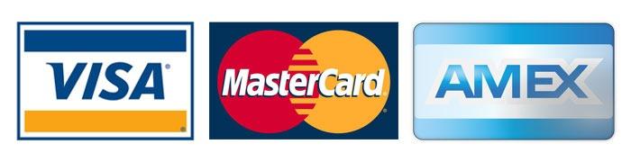 zahlungsarten-logo-american-express-amex-master-card-visa-kreditkarte
