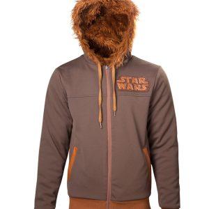 star-wars-chewbacca-umklappbarer-hoodie-filme-und-serien-lucasarts-disney-2