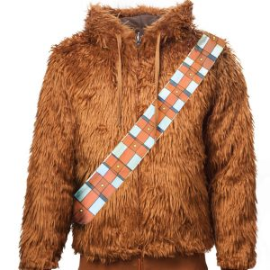 star-wars-chewbacca-umklappbarer-hoodie-filme-und-serien-lucasarts-disney