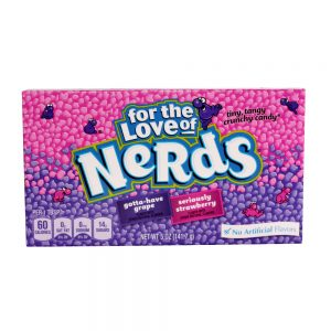 nerds-willy-wonka-seriously-strawberry-erdbeere-gotta-have-grape-traube