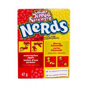 nerds-willy-wonka-lemonade-wild-cherry-limone-kirsche-apple-watermelon-apfel-wassermelone-double-dipped-american-candy