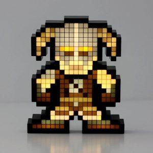 the-alder-scrolls-5-v-skyrim-bethesda-pixel-pals-leuchte-beleuchtung-lampe-sammelfigur-gaming-pdp-lights-up