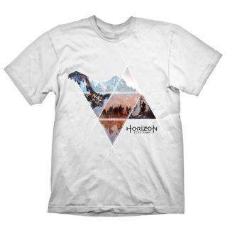 horizon-zero-dawn-t-shirt-vast-lands-aloy-weiß-prismen-stormbringer