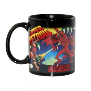 super-metroid-nintendo-heat-change-mug-farbwechsel-tasse-becher-snes-super-nintendo-samus-ridley-cover-hot-cold-paladone-gaming-3