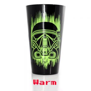 star-wars-death-trooper-stormtrooper-rogue-one-colour-change-glass-glas-farbwechsel-disney-lucasarts-4
