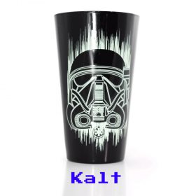 Star Wars – Death Trooper – Farbwechsel Glas – 3
