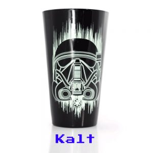 star-wars-death-trooper-stormtrooper-rogue-one-colour-change-glass-glas-farbwechsel-disney-lucasarts-3