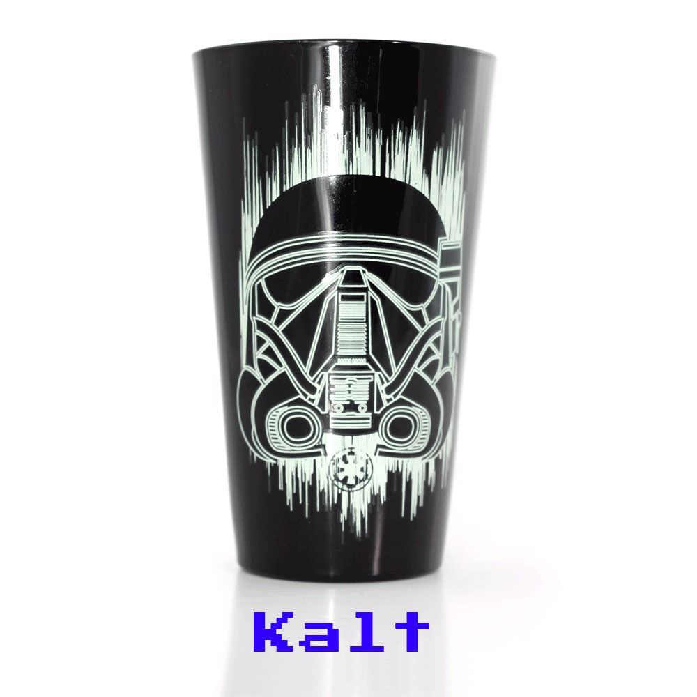 star-wars-death-trooper-stormtrooper-rogue-one-colour-change-glass-glas-farbwechsel-disney-lucasarts-3
