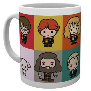 harry-potter-tasse-hagrid-dobby-hermione-hermine-ron-weasley-draco-malfoy-chibi-characters