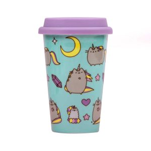 pusheen-reisetasse-pusheenicorn-275-ml-einhorn-pattern