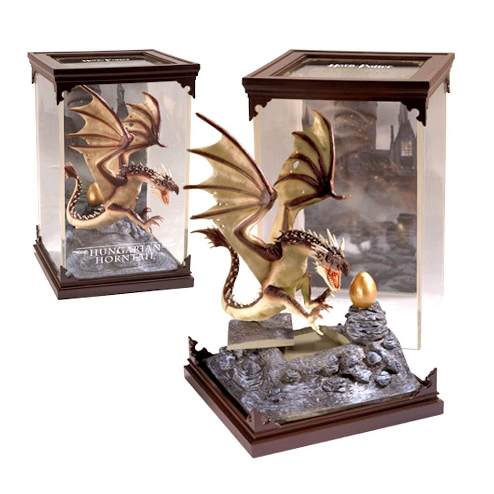 harry-potter-hungarian-horntail-statue-sammelfigur-noble-collection-magische-kreaturen-pvc-diorama-ungarischer-hornschwanz
