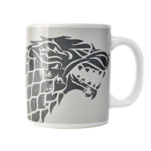 stark-tasse-direwolf-got-game-of-thrones-winter-is-coming