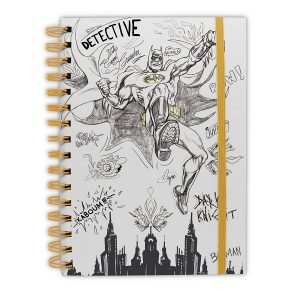 dc-comics-notebook-graphic-batman-notizbuch