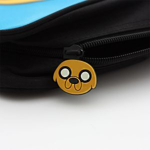 adventure-time-jake-cartoon-network-in-here-messenger-bag-tasche